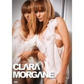Clara Morgane Le Dvd Officiel - Dvd de Cb Media Group