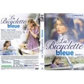La Bicyclette Bleue - Episode 1 -