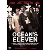 Ocean's Eleven de Steven Soderbergh