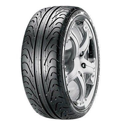 Pirelli P Zero Corsa Direzionale