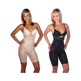 Gaine Amincissante Panty Slim N Lift - 7 Tailles - 2 Couleurs - Effet Minceur