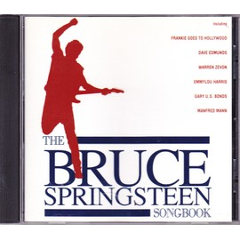 The Bruce Springsteen Songbook Dave Edmunds