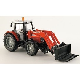fourche tracteur massey d 39 occasion 13 vendre pas cher. Black Bedroom Furniture Sets. Home Design Ideas