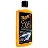 Shampoing Lustrant Gold Class - 375ml