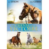 Le Cheval De La Victoire de Clyde Craig