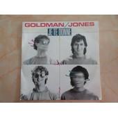 Je Te Donne - Goldman Jean-Jacques & Michael Jones