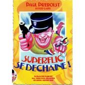 Superflic Se D�cha�ne de Jean Claude Roy