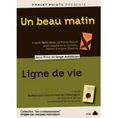 Un Beau Matin + Ligne De Vie de Serge Av�dikian