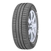 Michelin : Pneu Michelin Energy Saver + 165/65 R14 79t