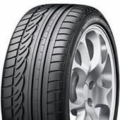 Michelin : Pneu Michelin Primacy 3 225/45 R17 94w Renforc� Fp