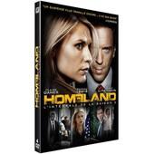 Homeland - L'int�grale De La Saison 2 de Howard Gordon