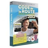 Code De La Route 2013 de Sony Music Video