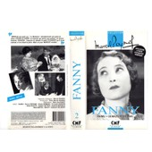Fanny (N&b) de Marcel Pagnol