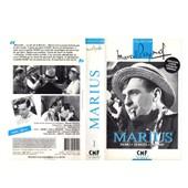 Marius (V.F / Noir & Blanc) de Marcel Pagnol