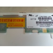 Samsung LTN170X2-L02 - Dalle 17