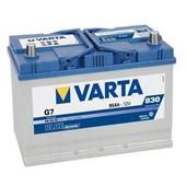 Batterie Varta Blue Dynamic 95ah / 830a -G7-
