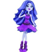 Monster High - Mini Figurine Spectra 10 Cm
