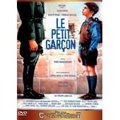Le Petit Gar�on de Pierre Granier Deferre