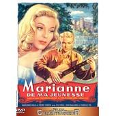 Marianne De Ma Jeunesse de Julien Duvivier