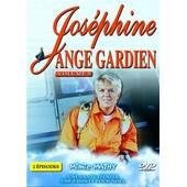 Jos�phine, Ange Gardien - Vol. 3 de Henri Helman