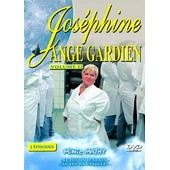 Jos�phine, Ange Gardien - Vol. 22 de Philippe Monnier