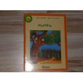 Myst�re de Ann Rocard