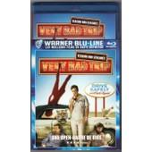 Very Bad Trip - Non Censur� - Blu-Ray de Todd Phillips