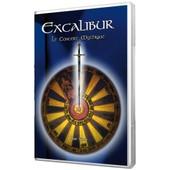 Excalibur, La L�gende Des Celtes - Le Concert Mythique