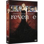 Revenge - Saison 1 de Phillip Noyce