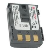 Batterie pour CANON EOS 400D