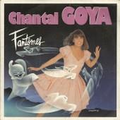 Fantomes (Jean Jacques Debout) 3'00 / Souflavide Et Grattamort (Jean Jacques Debout - R. Dumas) 2'44 - Chantal Goya