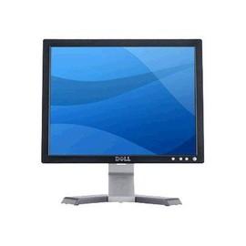 Dell E156FP - �cran LCD