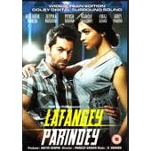 Lafangey Parindey - Bollywood Movie de Pradeep Sarkar