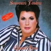 Souvenirs Tendres - Ginette Reno
