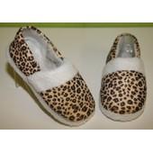 Chaussons Pantoufle Mules Femme Confortable Imprim� Leopard Fourr� Pierre-Cedric !! Pointures 36/37-38/39-40/41-Enti�rement Fourr�-A Enfiler-Semelle Anti-D�rapante-Hauteur 9cm !! Expedition En 24/48hrs
