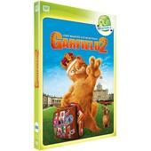 Garfield 2 de Tim Hill