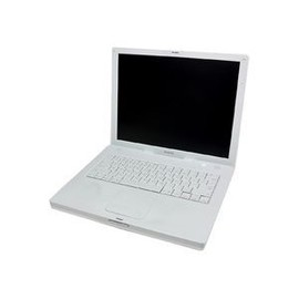 Apple iBook G4 A1055 (M9418LL/A) 14'' 1.07GHz