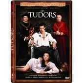 Les Tudors: L'int�grale De La Saison 1 - Coffret 3 Dvd
