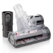 Dyson - Brosse pour aspirateur