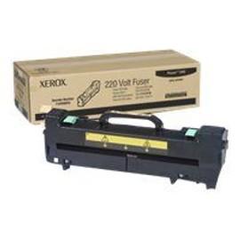 Xerox - ( 220 V ) - Kit Unit� De Fusion - Pour Phaser 7400, 7400dn, 7400dnm, 7400dnz, 7400dt, 7400dx, 7400dxf, 7400n