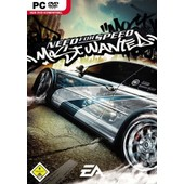 Need For Speed: Most Wanted [Jeu Pc]