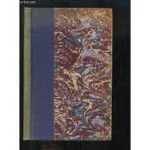 Catalogue Raisonn� De La Collection M.-Q. De La Tour � Saint-Quentin. de Fleury Elie