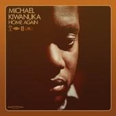 Home Again - Kiwanuka,Michael