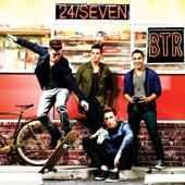 24/Seven - Big Time Rush