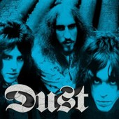 Dust/Hard Attack - Dust