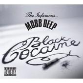 Black Cocaine Ep - Mobb Deep