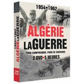 Alg�rie : La Guerre, 1954-1962 de Peter Batty