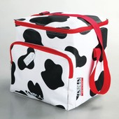 Grand Sac Glaci�re Isotherme Vache Mise Au Green Glaci�re Isotherm 17 Litres