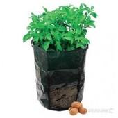 Sac De Culture Pour Pommes De Terre - 36 X 51 Cm