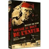 Voyage Au Bout De L'enfer - �dition D�finitive de Michael Cimino